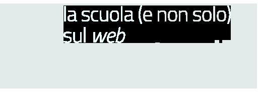 Seneta.it - la scuola sul web - Logo