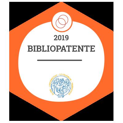 BESTR BIBLIOPATENTE: le basi della ricerca documentale