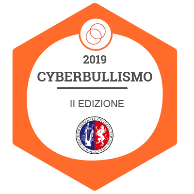 BESTR Cyberbullismo
