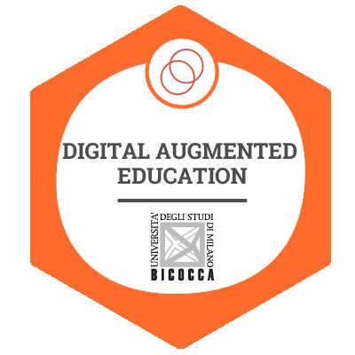 BESTR Digital Augmented Education