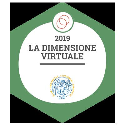 BESTR Dimensione Virtuale