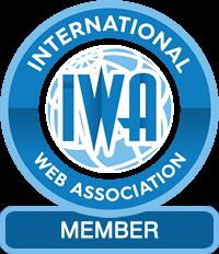 Associazione dei professionisti web