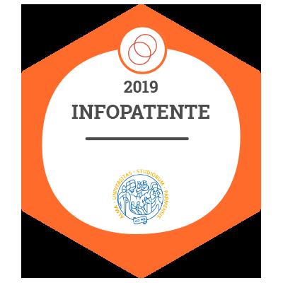 BESTR INFOPATENTE: la ricerca di informazioni online