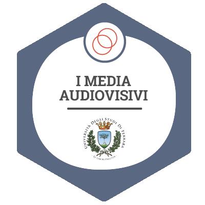 BESTR Media Audiovisivi