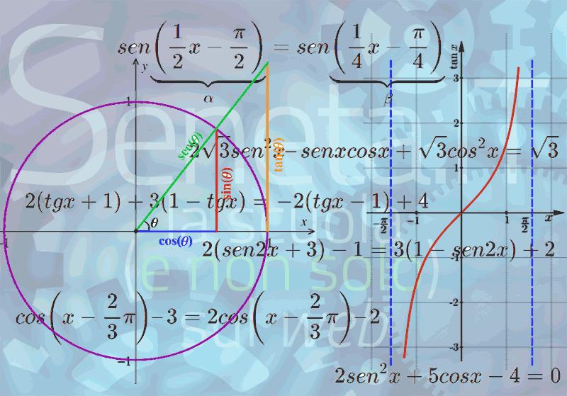 www.seneta.it/images/Matematica/TrigonometriaEserciziSeneta.png