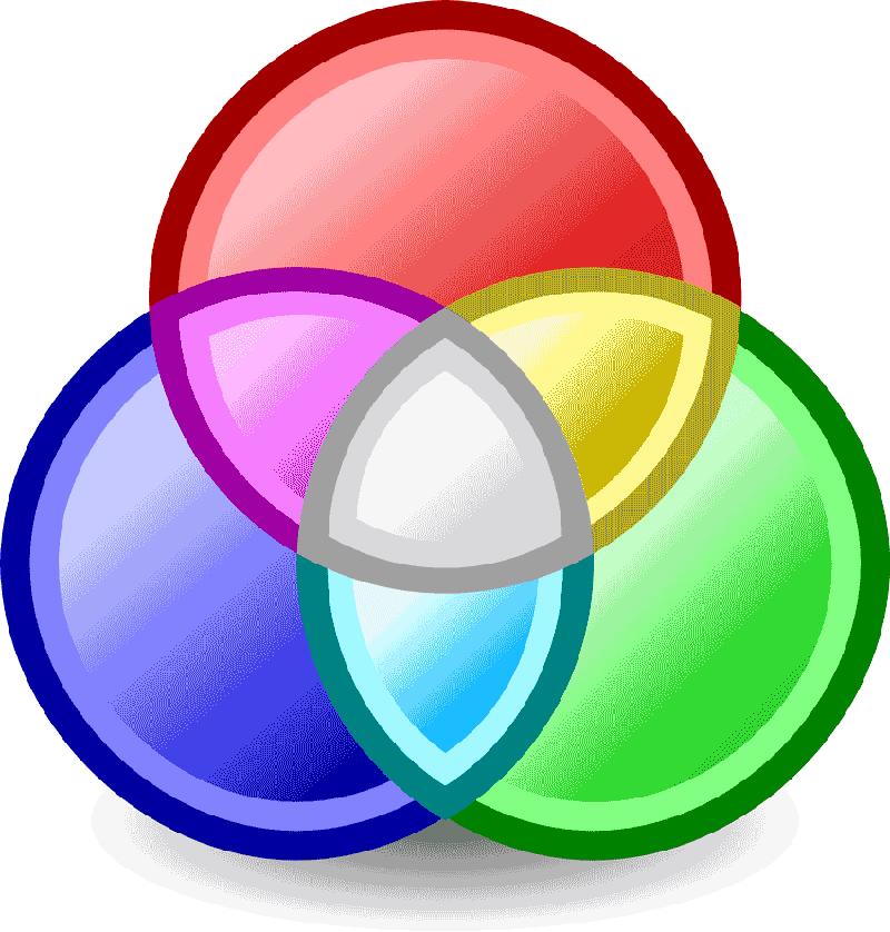 Foto di Clker-Free-Vector-Images da Pixabay
