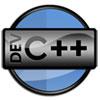 Dev C ++