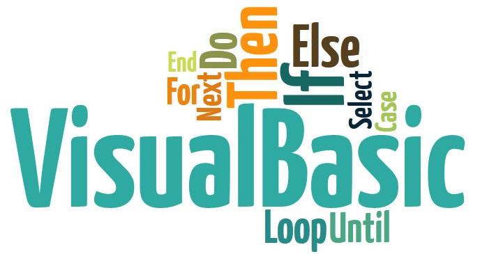 Visual Basic: Strutture di Controllo