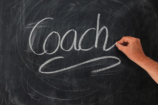 Impariamo a fidarci degli insegnanti