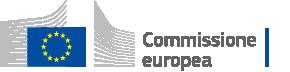 EPALE Piattaforma elettronica per l'apprendimento degli adulti in Europa