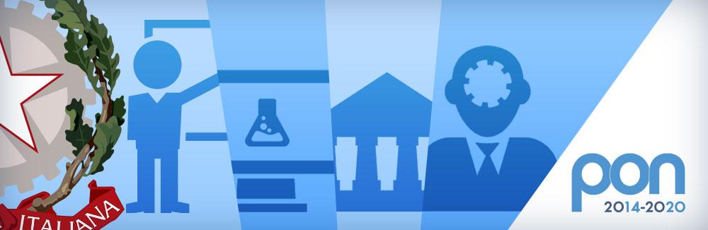 Smart Class: pubblicate le graduatorie di valutazione
