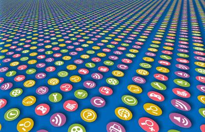 Fuga da Facebook: quali sono i nuovi social dei tuoi figli
