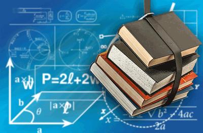 Scuola, ecco le 17 equazioni che hanno cambiato la storia. Quante ne riconoscete?