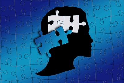 Possiamo aumentare l'intelligenza dei nostri figli?