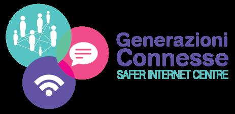 "Safer Internet Day ""Together for a Better Internet"" – 11 Febbraio 2020"