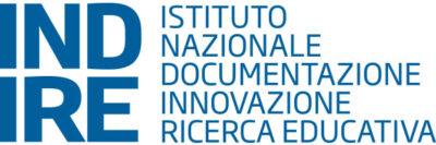 Online la webserie per i neoassunti sulla didattica digitale integrata