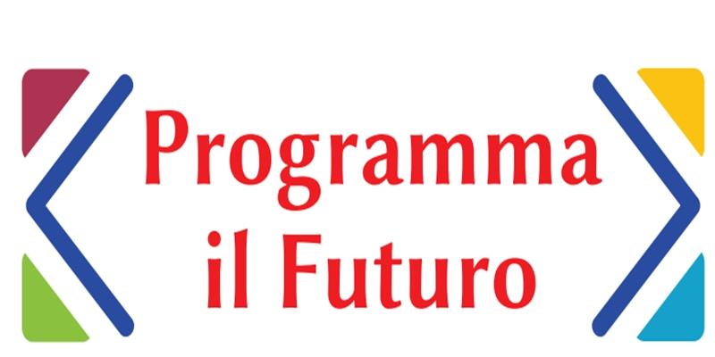 """""""Programma una storia"""", il concorso di Programma il Futuro edizione 2019"""