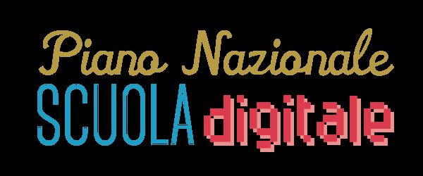 Azioni per il potenziamento delle competenze digitali degli studenti