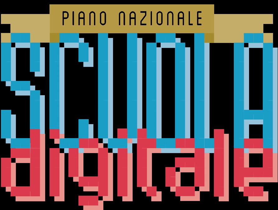 inclusione digitale nelle scuole più esposte al rischio di povertà educativa