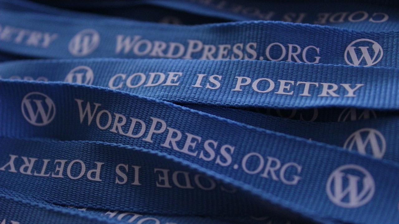 Interfacciarsi con il Database WordPress tramite la classe wpdb