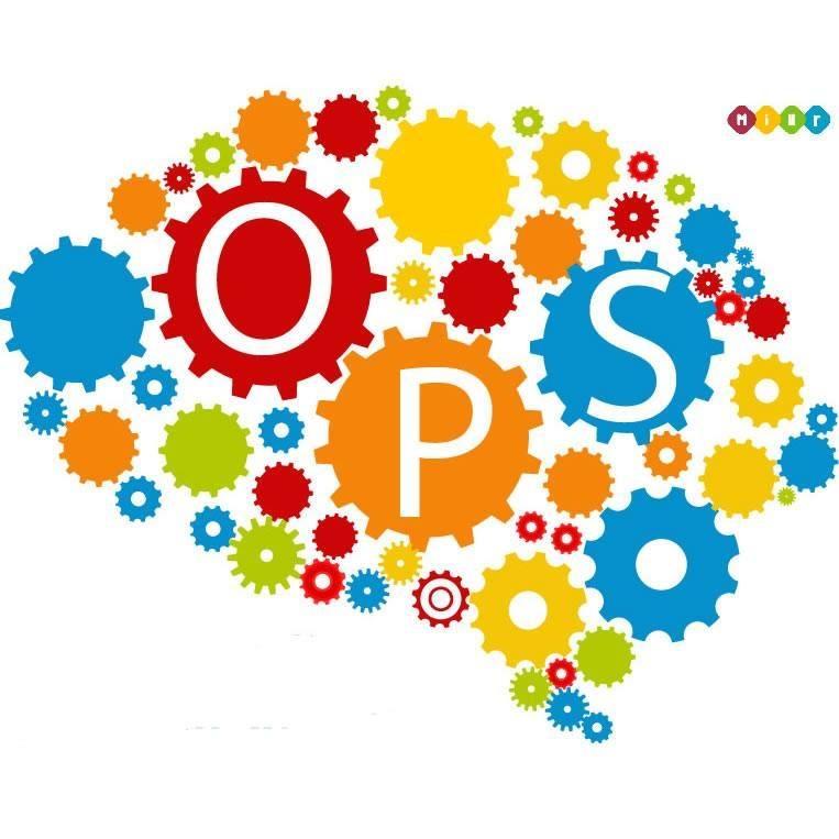 Olimpiadi di Problem Solving a.s. 2019/2020. Concorso per le scuole