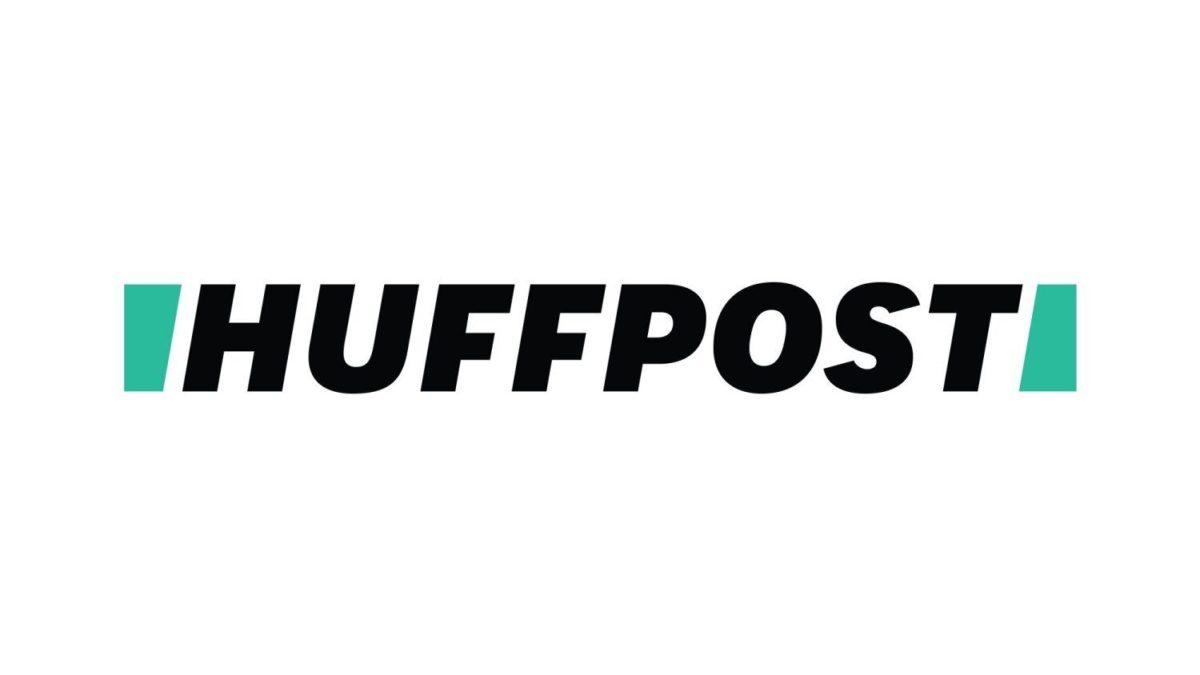 HuffingtonPost Italia