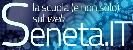Intefaccia utente nel web: Dimensionamento dei paragrafi e scelta dei font