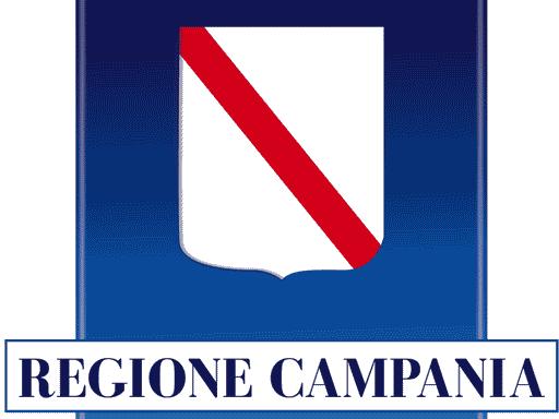 Regione Campania: ORDINANZA n. 3 del 22 del gennaio 2021